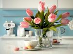 5+1 dolog, amit eddig talán nem is tudtál a tulipánról
