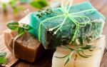 10 meglepő dolog, amire jó a szappan