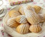 10 desszert, amit mosogatással együtt 30 perc elkészíteni