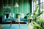 Így hatnak ránk a színek az otthonunkban