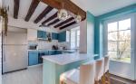 Milyen színű legyen a konyha?