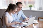 Amit az elővásárlási jogról tudni érdemes