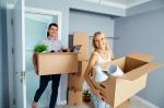 Lakásbérleti kisokos: hogy egyszerű legyen a bérlés és a kiadás