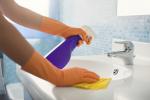 8 zseniális takarítási tipp a profiktól