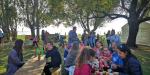 Több tízezer embert várnak a szigligeti Süllőfesztiválra
