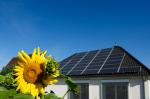 Az E.ON-nál a napenergia is állatira kényelmes
