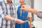 Mire kell figyelni újépítésű lakás vagy ház vásárlása esetén?