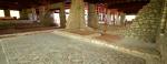 Lacus Pelso – A Balaton története az ókorban