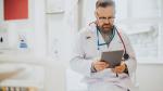 Hogyan segíthet az adat a gyógyulásban?