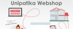 Egy kitűnő patikai webshopot keres? Mutatunk egyet!