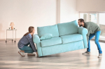 Mire figyeljünk online bútorvásárláskor?