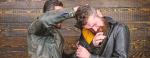 30 fős banda ment bosszút állni Balatonakalin