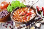 7 kipróbált tipp, hogy tökéletes legyen a főzelék