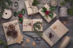 170 darab ingyenesen letölthető karácsonyi sablon