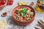 11 diétás vacsora, amiből akár repetázhatsz is