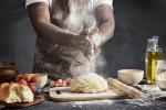 20 villámtipp sütéshez, egyenesen profiktól