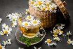 5 szuperegészséges gyógytea, amit érdemes naponta fogyasztani