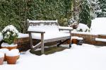Januári teendők a kertben: ezek a legfontosabb feladatok