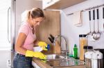 9 rossz szokás, amelyet érdemes elhagyni a tisztább otthonért