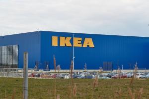 Márciustól visszaveszi a használt bútorait az IKEA