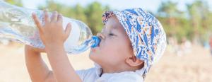 Így eszed meg az eldobott műanyag flakonokat - Mikroműanyag a Balatonban (is)