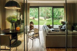 5 egészségjavító tipp minden otthonba