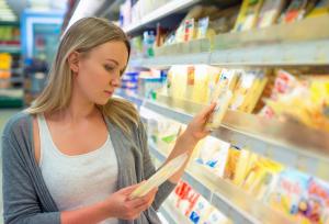 Év végére lesöprik a boltok polcairól a trappista sajtok jelentős részét