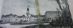 Lessünk be a Festetics-kastély 100 évvel ezelőtti életébe! # 2.rész