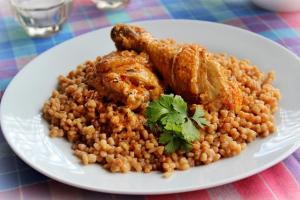 Mi legyen az ebéd? 13 szuper recept otthonülős hétvégékre