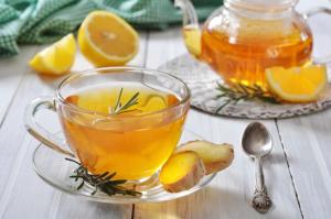 9 gyógyító tea - Házi segítség köhögésre, puffadásra, alvászavarra