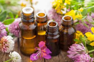 Kellemetlen szagok a lakásban: egyszerű és olcsó tippek ellenük