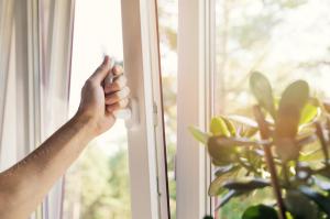 7 otthon is bevethető stresszűző tipp
