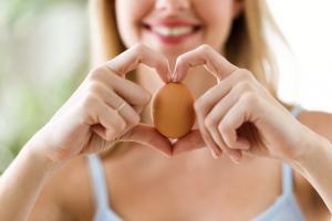 5 szuperegészséges diétás étel ami azonnal és hosszan eltelít