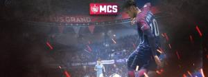 A második selejtezőre is maradt izgalom, íme a Megyék Csatája FIFA 21 torna újabb továbbjutói